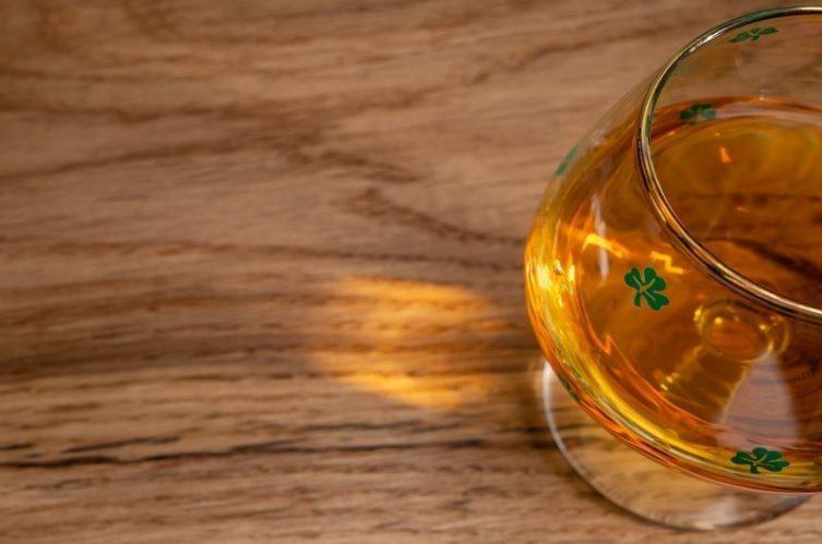 Irish Whiskey Magazine - News - Irish Whiskey Industry