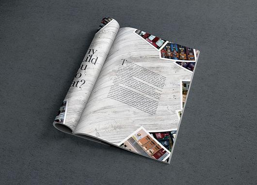 Issue2-Sample5