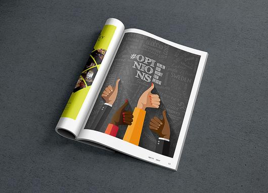 Issue2-Sample3