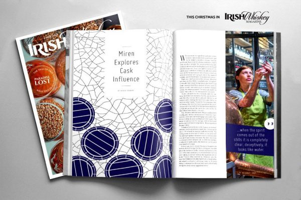 Issue4-Sample3