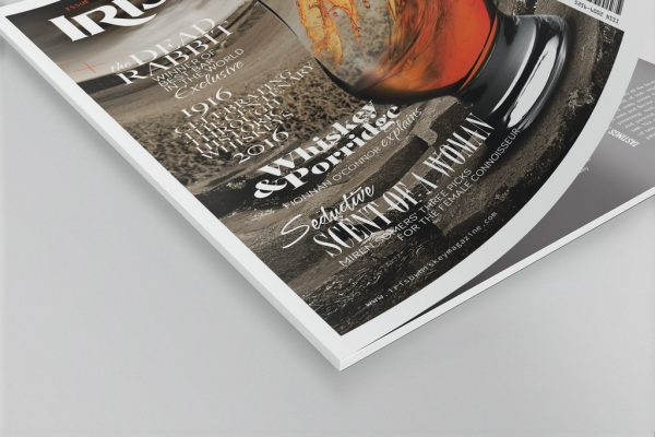 Issue1-Sample7