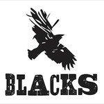 Blacks Brewery and Distillery