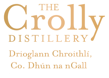 Crolly Distillery