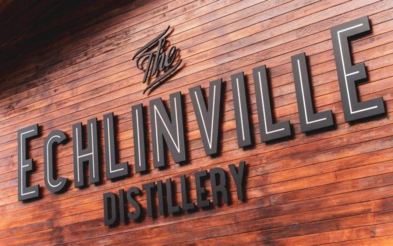 TheEchlinville Distilleryto invest over £9million in expansion scheme