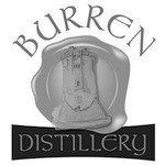 Burren Distillery