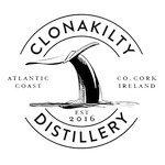 Clonakilty Distillery