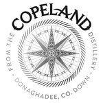 Copeland Distillery