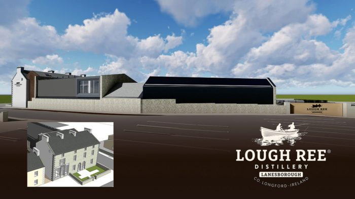 County Longford to have its own Distillery