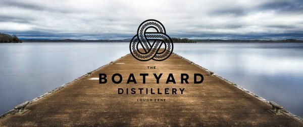Boatyard Distillery lays down its first whiskey
