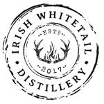 Irish Whitetail Distillery