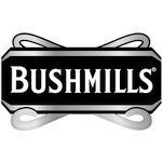 Bushmills-Distillery 150×150