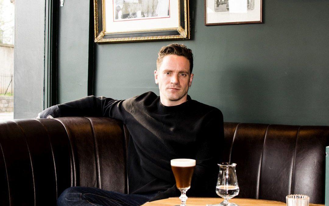 1661 cocktail bar
