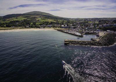 An Irishman's guide to visiting Islay