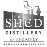 Shed-Distillery 150×150