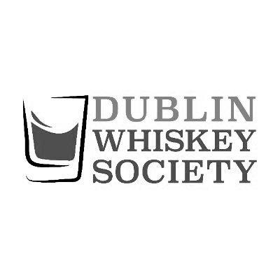 Dublin Whiskey Society Logo small