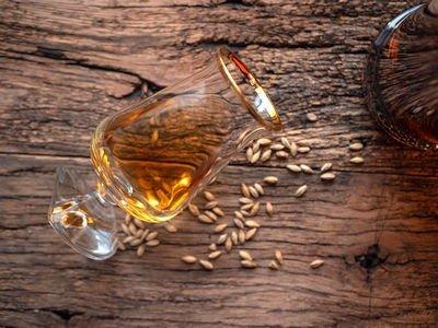 Irish Whiskey Magazine - Irish Whiskey 101 - Ingredients.