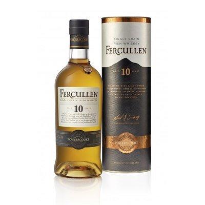 Irish Whiskey Magazine - Teeling Revival Batch V