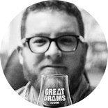 Irish Whiskey Magazine - Tastings - Greg Dillon