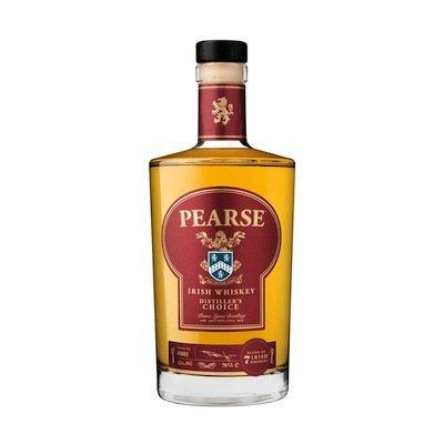 Tastings – Issue 3 – Pearse Distillers Choice