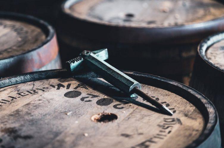 Irish Whiskey Magazine - Waterford Distillery 1