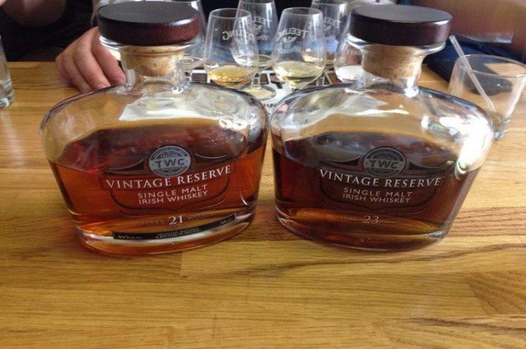 Irish WhisIrish Whiskey Magazine - Whiskey Bars - Blakes Bar (1)key Magazine - Whiskey Bars - Blakes Bar (1)