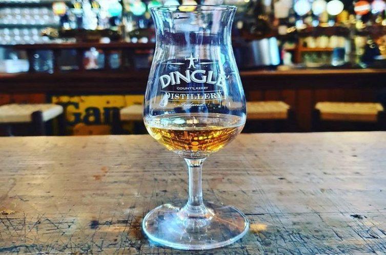 Irish Whiskey Magazine - Whiskey Bars - Dick Mack's (3)