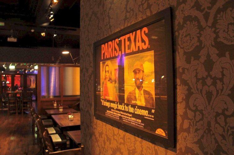 Irish Whiskey Magazine - Whiskey Bars - Paris Texas (2)