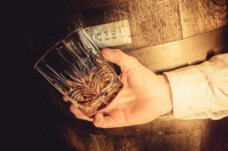 Irish Whiskey Magazine - Whiskey Bars - Sonny Mollys (3)