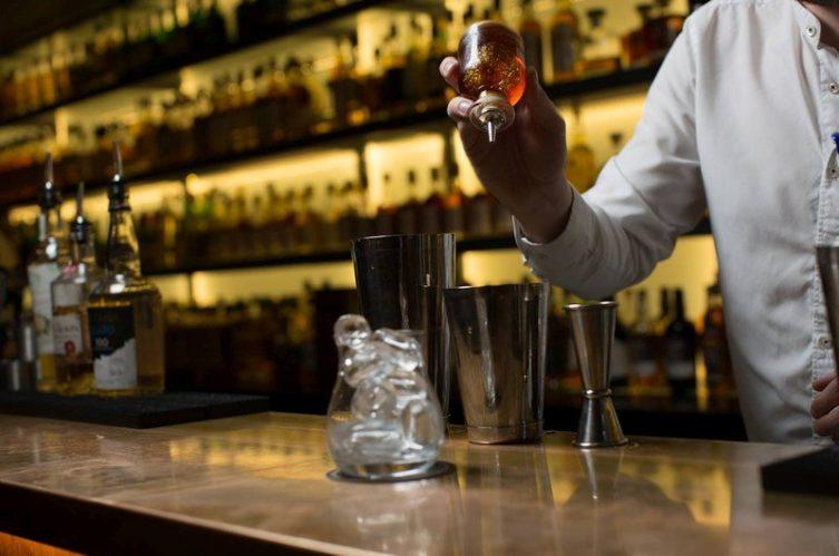 Irish Whiskey Magazine - Whiskey Shops - Celtic Whiskey Bar & Larder 3
