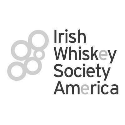Irish Whiskey Society America Logo small