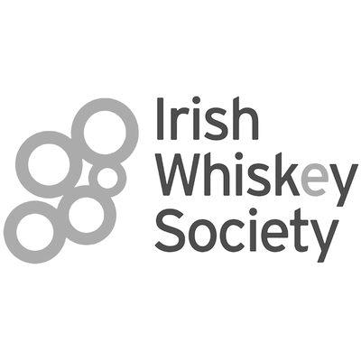 Irish Whiskey Society Logo small