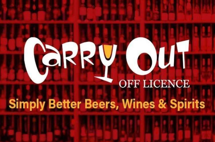 Carry Out Killarney