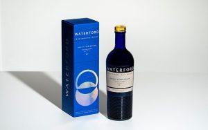 Irish Whiskey Magazine - Waterford Whisky Ballykilcavan 1.2