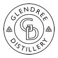 Glendree Distillery
