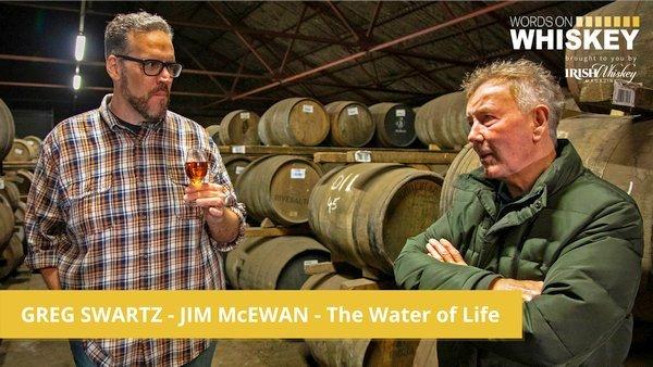 Irish Whiskey Magazine - Episode 33