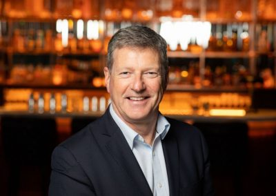 Jameson Irish whiskey shows resilience, with sales growth of 3% globally