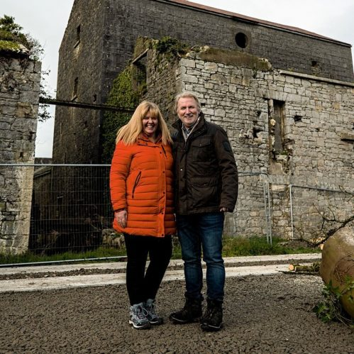 Irish Whiskey Magazine - McAllister Distillery3