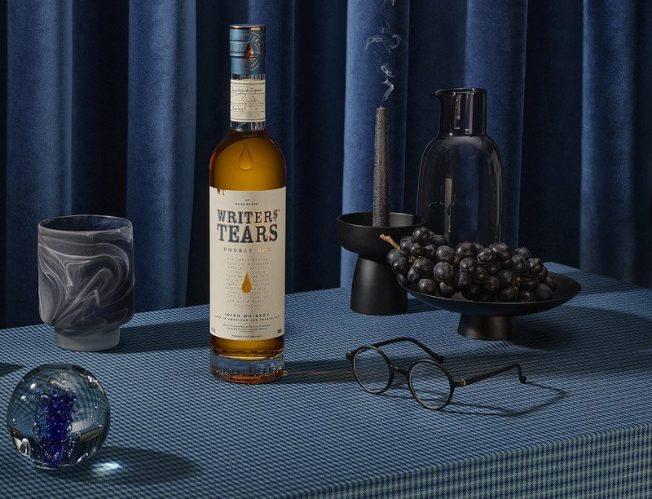 Irish Whiskey Magazine - Walsh Whiskey appoint Berry Bros. & Rudd 2