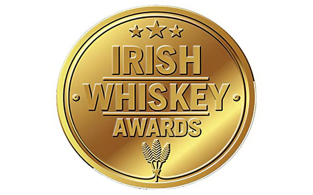 Irish Whiskey Awards 2021