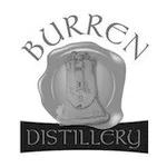Dunvilles Irish Whiskey – 150 x 150