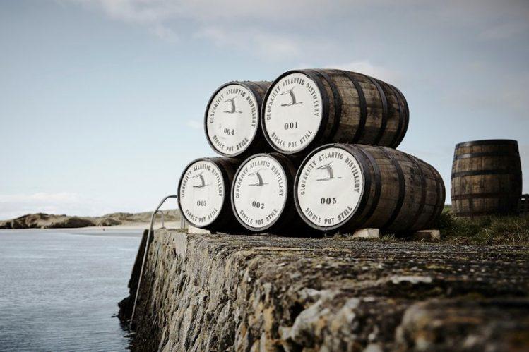 Irish Whiskey Magazine - Clonakilty Distillery