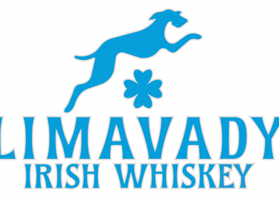 Darryl McNally to lead the Irish Whiskey Revival with return of Limavady