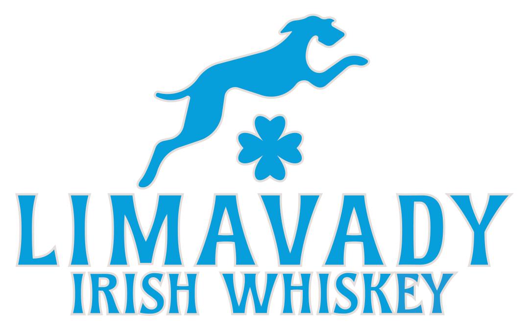 Irish Whiskey Magazine - Limavady Irish Whiskey